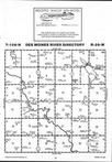 Map Image 023, Murray County 1993